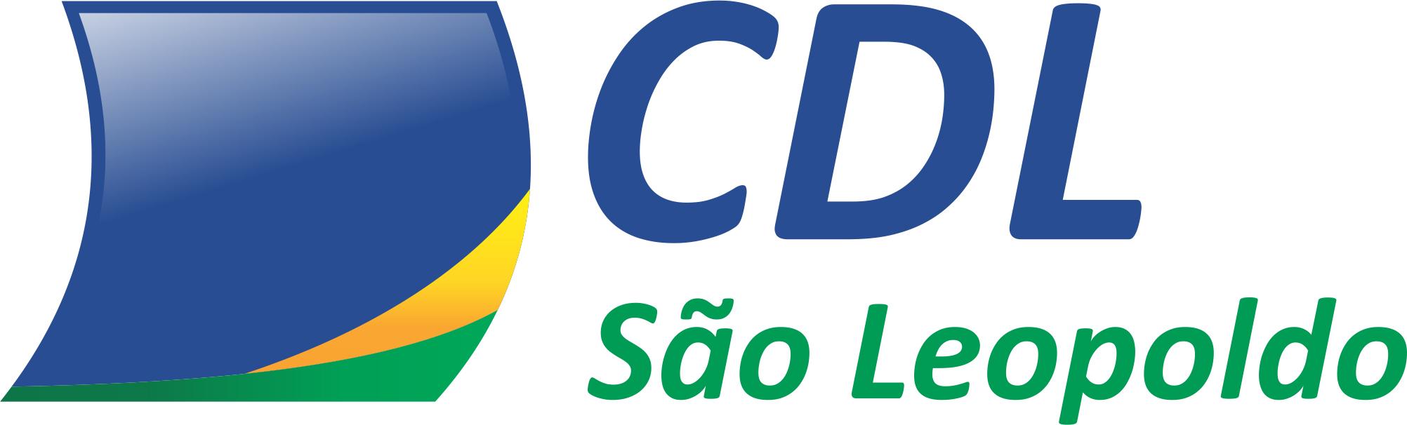 Parceria de sucesso: CDL-SL